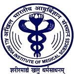 All India Institute of Medical Sciences New Delhi