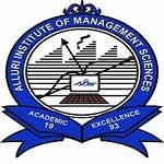 Alluri Institute of Management Sciences, Warangal