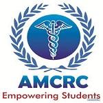 Anna Medical College & Research Centre, Delhi