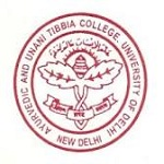 Ayurvedic & Unani Tibbia College, New Delhi