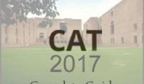 CAT 2017/2018
