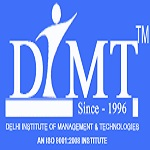 Delhi Institute of Management and Technology