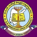 Dr BR Ambedkar Open University, Hyderabad