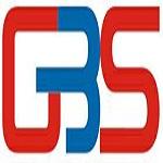 GBS School of Management Studies, Hyderabad