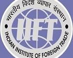 IIFT 2020