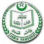 Jamia Hamdard University, New Delhi