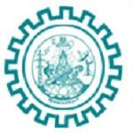 Jayamukhi Institute of Management Sciences, Warrangal