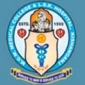 Mata Gujri Memorial Medical College, Kishanganj