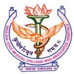 Maulana Azad Medical College, New Delhi