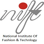 how to fill NIFT 2020 application form