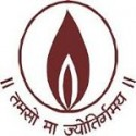 NL Dalmiya Institute of Management Studies and Research, Mumbai