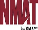 NMAT Admission Procedure 2018
