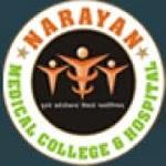 Narayan Medical College & Hospital, Rohtas