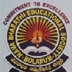 Nava Bharathi College of PG Studies, Secunderabad