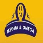 Omega PG College, Ghatkesar