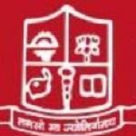 Patna Dental College & Hospital, Patna