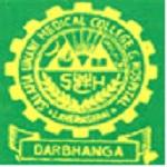 Salfia Unani Medical College & Hospital, Darbhanga