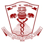 University College of Medical Sciences, Delhi