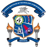 Vignan Institute of Technology and Management, Ganjam