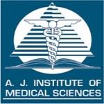 AJ Institute of Medical Science, Mangalore