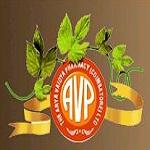 AVREFA College of Ayurveda, Coimbatore