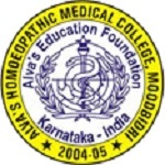 Alvas Homoeopathic Medical College Mangalore