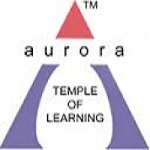 Aurora's Research and Technological Institute, Telangana