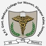 BPS Government College for Women, Sonapet