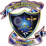 Bangalore Medical College and Research Institute, Bangalore