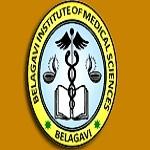Belgaum Institute of Medical Sciences Belgaum
