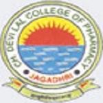 Ch. Devi lal college of Ayurveda, Yamuna Nagar