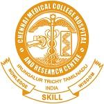 Chennai Medical College Hospital & Rsearch Centre, Trichirappalli