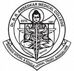 Dr B R Ambedkar Medical College, Bangalore