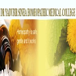 Dr. Yadubir Sinha Homoeopathic Medical College and Hospital, Darbhanga