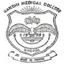 Gandhi Medical College, Bhopal
