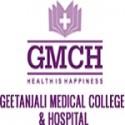 Geetanjali Medical College & Hospital, Udaipur