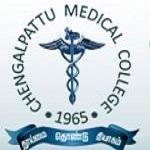 Government Chengalpattu Medical College, Kancheepuram