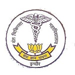 Government College of Dentistry,Indore