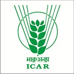 ICAR AIEEA 2019 Application Form