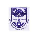 Indira Gandhi Institute of Medical Sciences, Patna