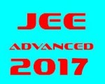 JEE Advanced 2017 Result