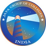 Jaya Group of Institutions, Chennai