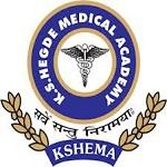 K S Hegde Medical Academy, Mangalore