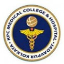 KPC Medical College and Hospital, Jadavpur