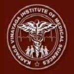 Karpaga Vinayaga Institute of Medical Sciences (KIMS), Kanchipuram