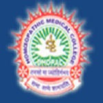 LBS Homoeopathic Medical College & Hospital, Bhopal