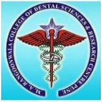 M.A. Rangoonwala College of Dental Sciences & Research Centre, Pune