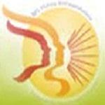 M.S.M Institute of Ayurveda