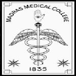 Madras Medical College (MMC), Chennai