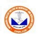 Maharana Pratap College of Dentistry & Research Centre, Gwalior